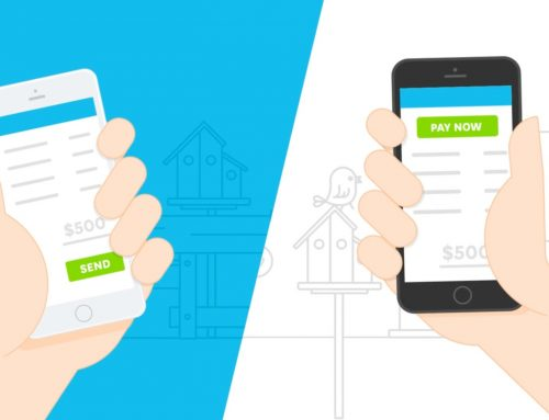 Add payment services to your Xero and get paid faster
